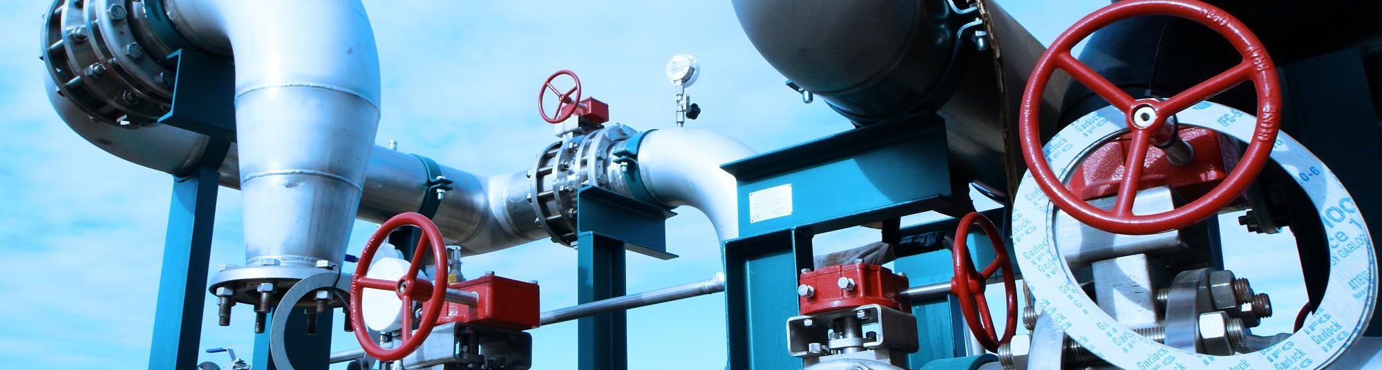 Obowiązkowy Audyt Energetyczny Przedsiębiorstwa